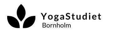YogaStudiet Bornholm